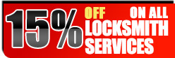 Locksmith Newington